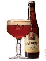 TRAPPE ISID'OR